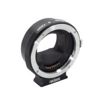 Metabones EF to E-Mount Adapter MKIII For Sony NEX