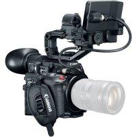 Canon EOS C200 EF Body Kit