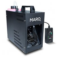 MARQ Haze 800
