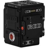 RED GEMINI 5K S35 Body Kit