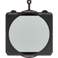 "Cine 4x5.65"" Rotating Polarizer"