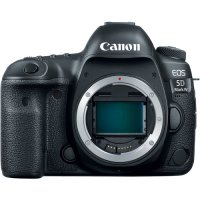 Canon 5D MK IV Body Kit