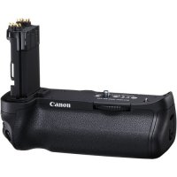Canon BGE20 Battery Grip for 5D MK IV