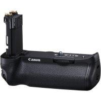Canon BGE20 Battery Grip for 5D MK IV