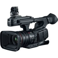 Canon XF705 4K Camcorder Kit