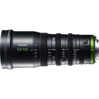 Fujinon 50-135 T2.9 Zoom Lens E Mount