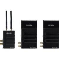 Teradek Bolt 500 XT 3G-SDI/HDMI Dual Receiver Kit