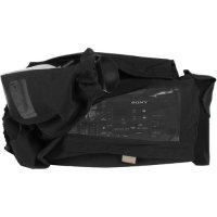 Porta Brace FS7 Rain Shield