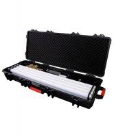 Astera LED Titan 4-Tube Kit