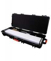 Astera LED Titan 4-Tube Kit