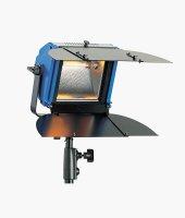 Arri 1K Miniflood Tungsten Light