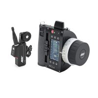 ARRI WCU-4 Single Axis Lens Control Kit