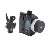 ARRI WCU-4 Single Axis Lens Control Kit