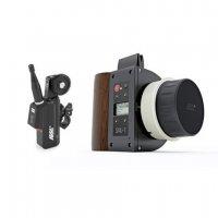 ARRI SXU-1 Single Axis Lens Control Kit