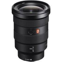 Sony FE GM 16-35mm f/2.8 Lens