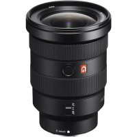 Sony FE GM 16-35mm f/2.8 Lens