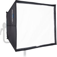 ARRI Chimera POP Bank for SkyPanel S60