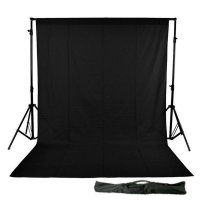 Impact Pro Backdrop Support Kit