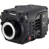 Panasonic VariCam LT 4K S35 Body Kit