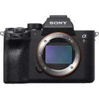 Sony a7R IV Body Kit