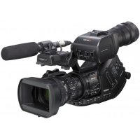 Sony PMW-EX3 XDCAM Broadcast Kit
