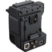 Sony XDCA-FX9 Extension Kit for Sony PXW-FX9