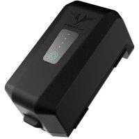 Movi Pro Battery Pack