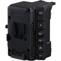Canon EU-V2 Expansion Unit Kit for C500 Mk II