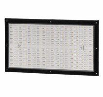 LiteMat Spectrum 1 LED Kit