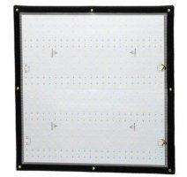 Litemat Spectrum 2 LED Kit