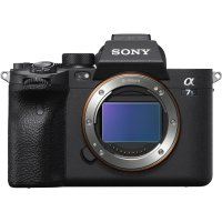 Sony Alpha a7S III Body Kit