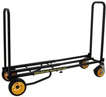 Rock n Roller Multi Cart R16