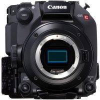 Canon EOS C300 Mark III Body Kit
