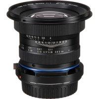 Venus Optics Laowa 15mm f/4 Macro Lens EF