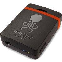 Tentacle Sync E Time Code Generator Kit