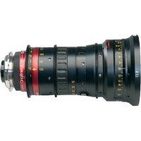 Optimo 45-120 T2.8 Zoom