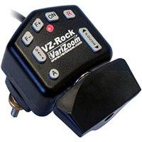 VariZoom VZ-Rock Variable Rocker for LANC Camcorders