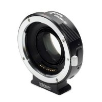 Metabones EF Lens to Sony NEX Speed Booster