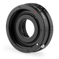 Kipon Canon EF to Sony E-Mount Lens Adapter
